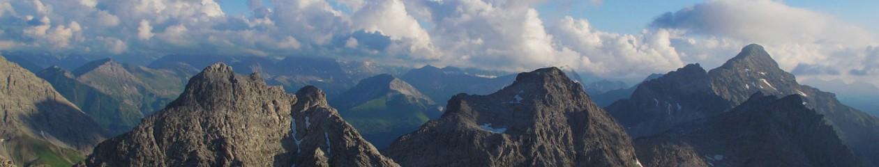 Freie  Berge